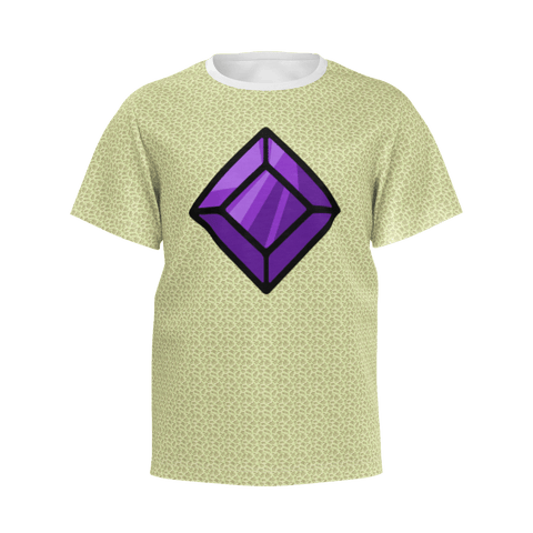 EnderGames Official T-Shirt