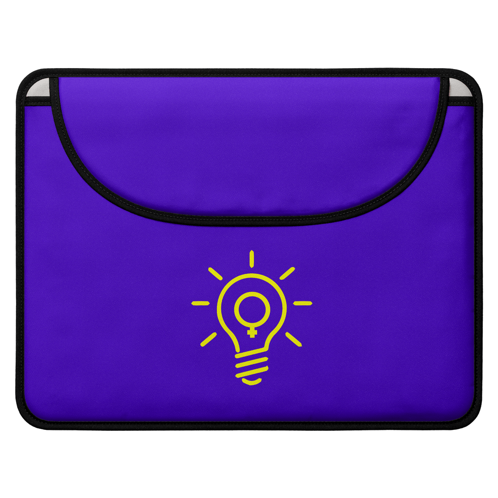 INTech Laptop Case