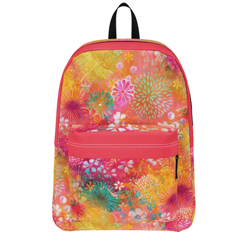 Here in Heaven Backpack