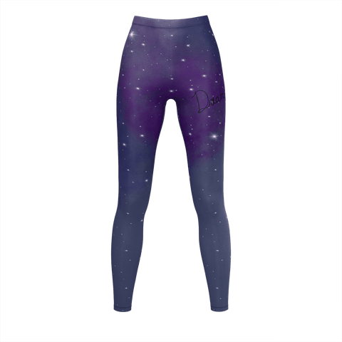 TO DREAM LEGGINGS