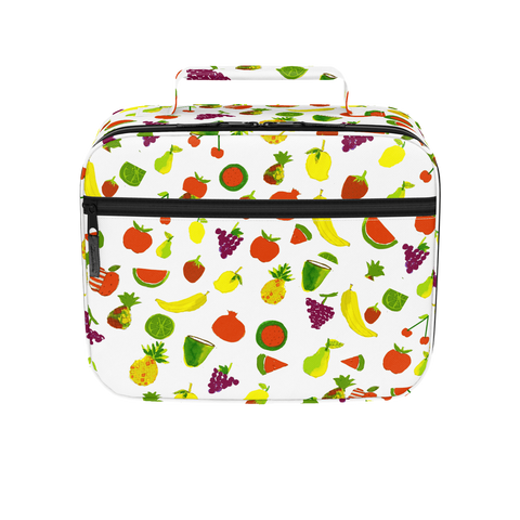 Frooti lunch box