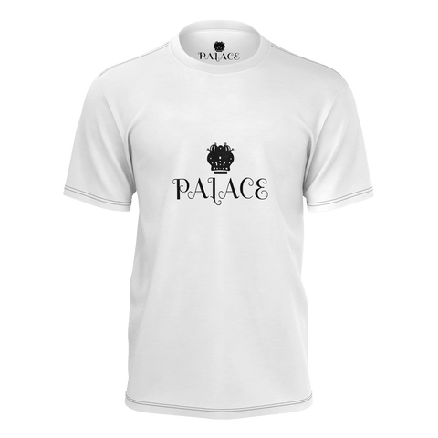 Palace t-shirt - White