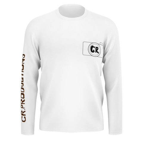 cr.productions male long sleeves