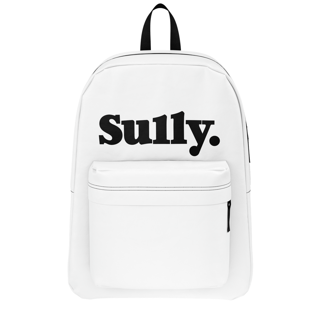 Sully Backpack