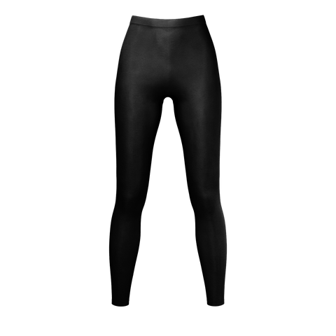 PowerShiftChange - Leggings