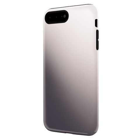iPhone 7 plus Fade Case
