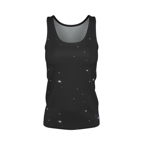 TO DREAM TANKTOP