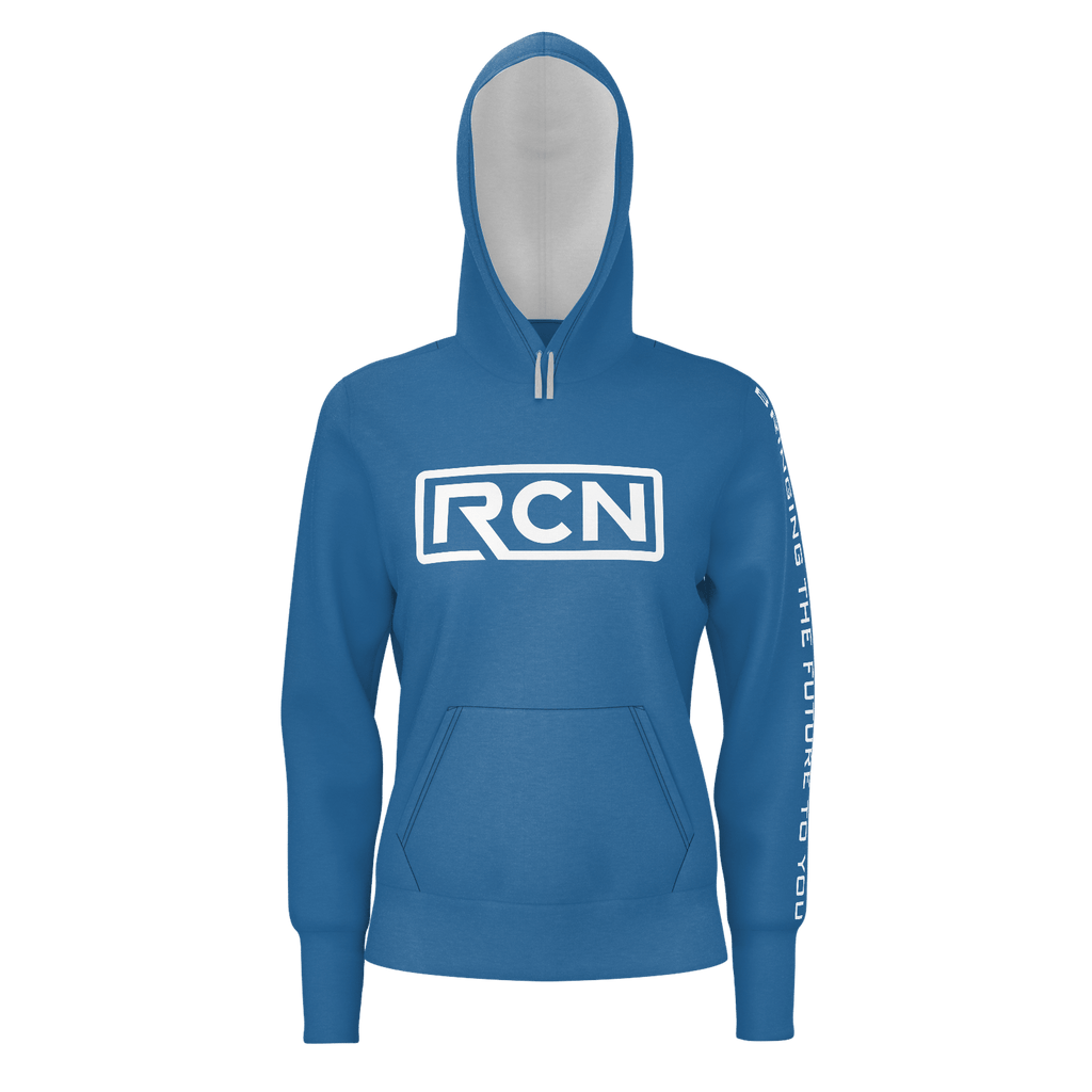 RCN Women's Sweashirt