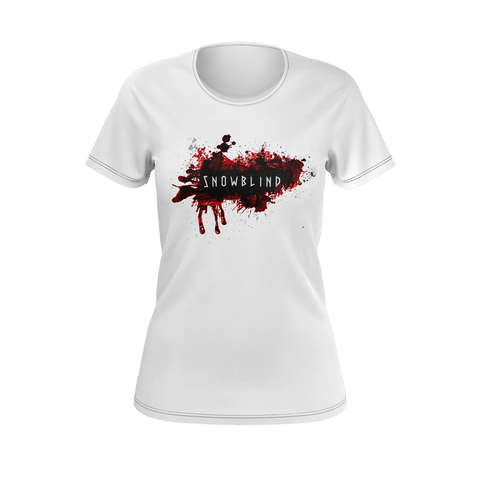 Killer Girl´s Tshirt
