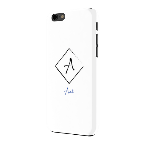 A.R.T iPhone 6 Slim Case