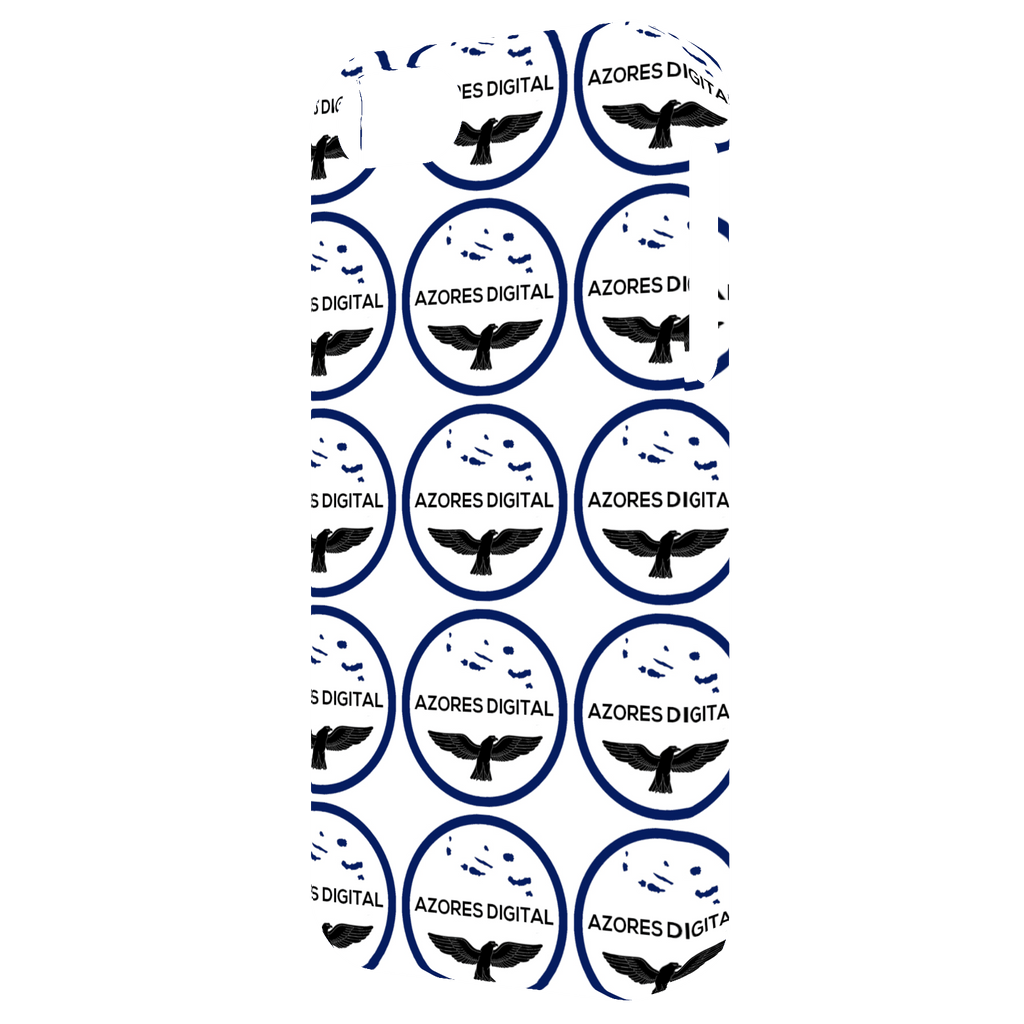 Azores Digital | iPhone 5/5s Case