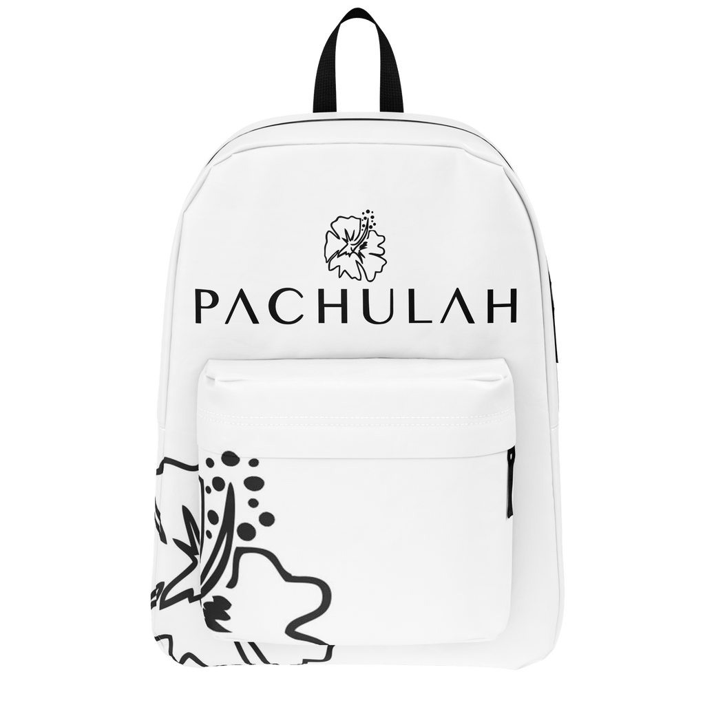 Pachulah Backpack