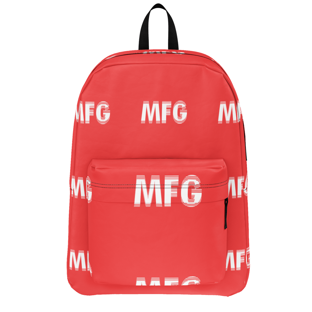 MFG Repeat Bag