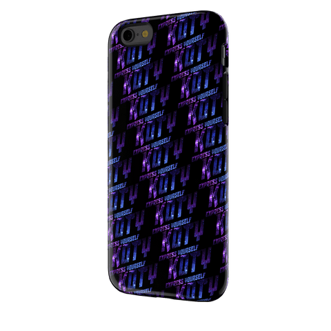 koty iphone 6s case