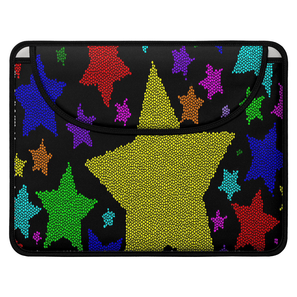 Spectrum (SG) Envelope Laptop Sleeve
