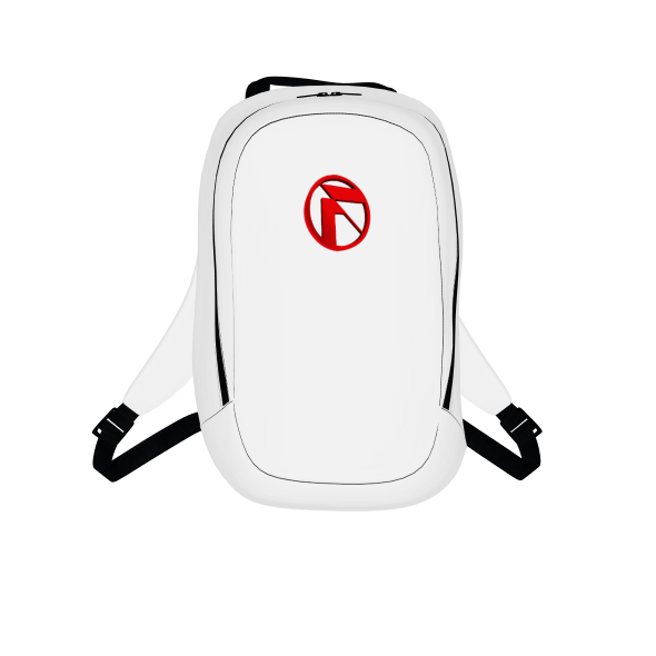 Ferny Advanced Backpack 2017