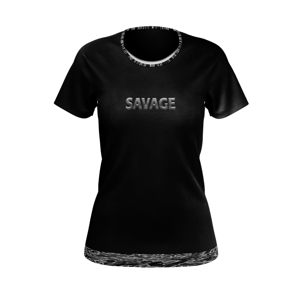SAVAGE (WOMENS)