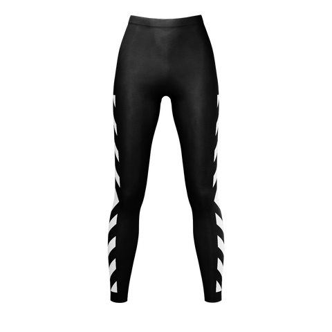 """XX"" Leggings"