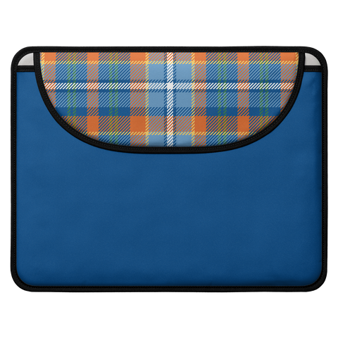 CNYF - Envelope Laptop Sleeve w/o Logo M
