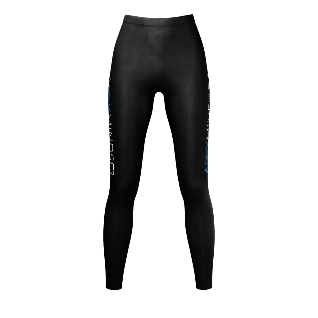 Apex Mindset Workout Leggings