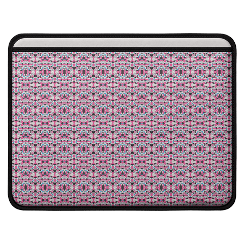 Kaleidoscope laptop cover