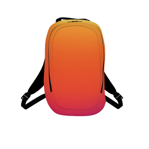 Awesome Backpack Coloful - InstaBag