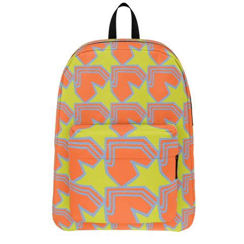 Super Startooth Backpack