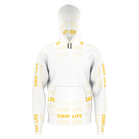 drip life pullover