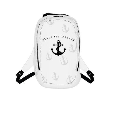 Beach Air Anchor Small-pack Backpack