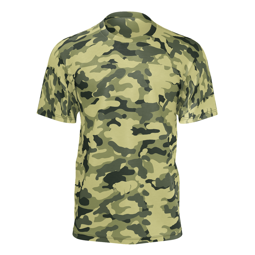 WHERE'S WALRUS? Shirt | Hidden Object Shirt | Camo Shirt | Hunting Shirt | Funny Shirt | Tee The Seasons