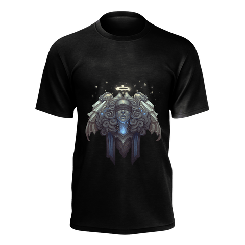 World of Warcraft - Priest T-Shirt