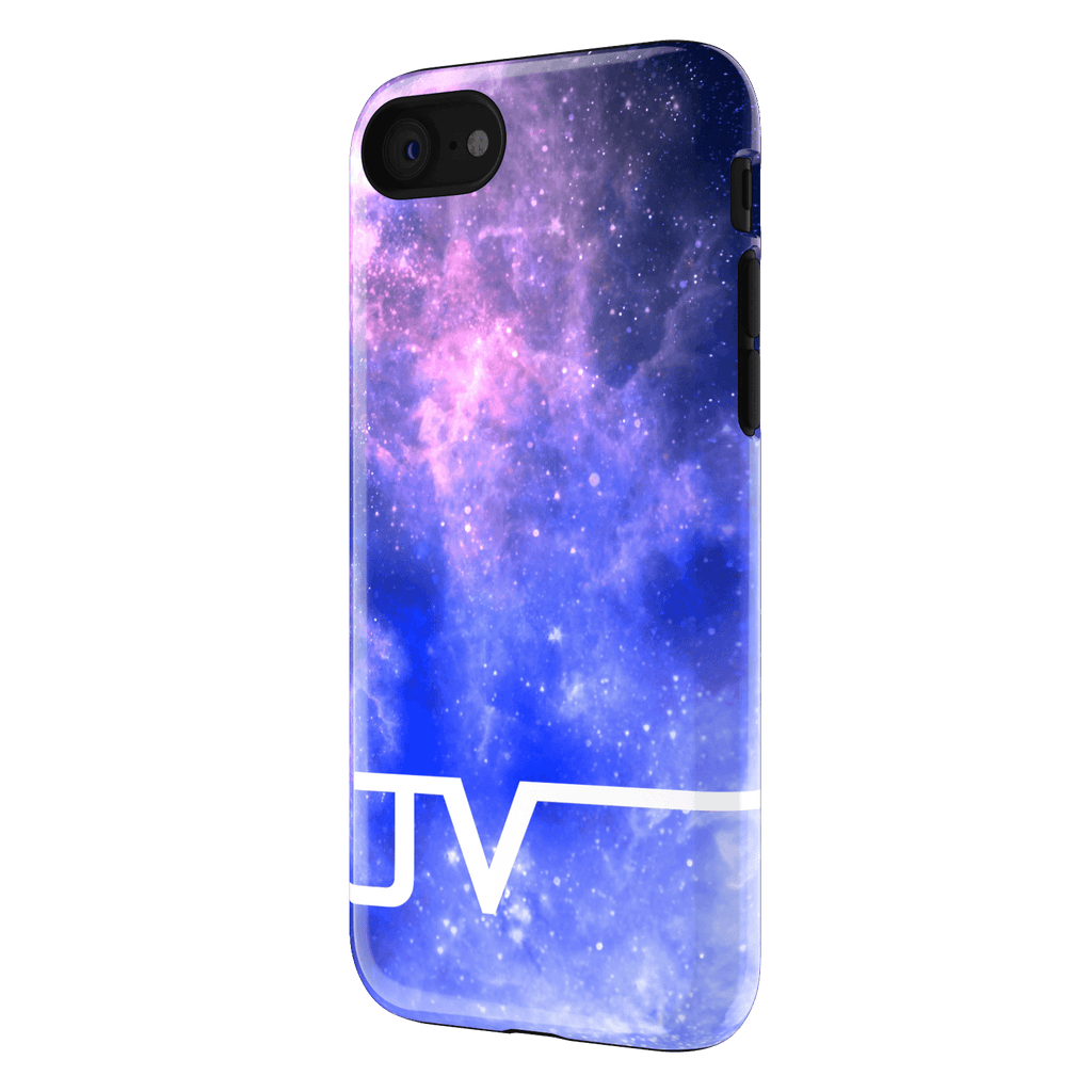 Galaxy JV Case for iPhone 7