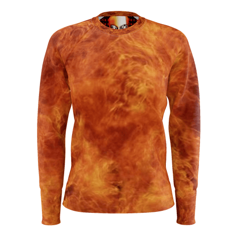 NEW Fire Hot Shirt Womens, NEW