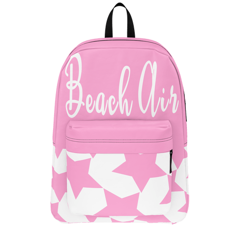 Beach Air Candy BackPack