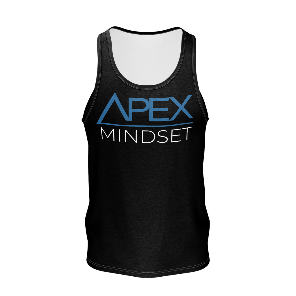 Apex Mindset Tank Top
