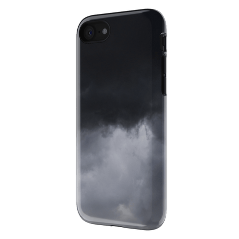 Squall iPhone 7 Case