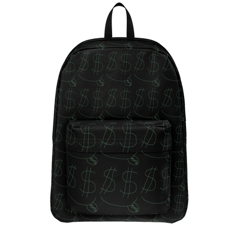 Money Man Bag