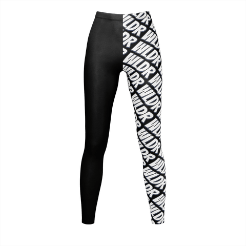 WLDR Leggings