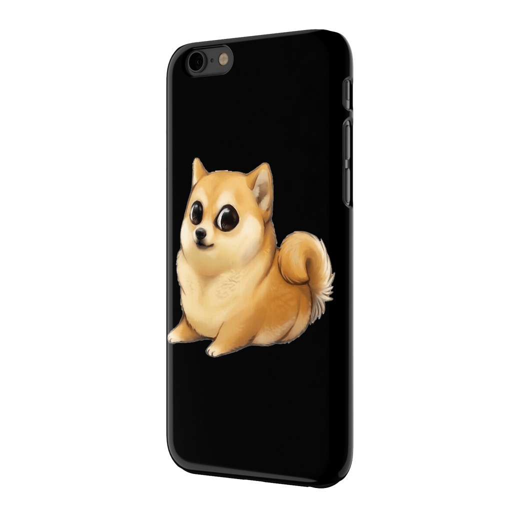 Thiefyo Slim Iphone 6 Case