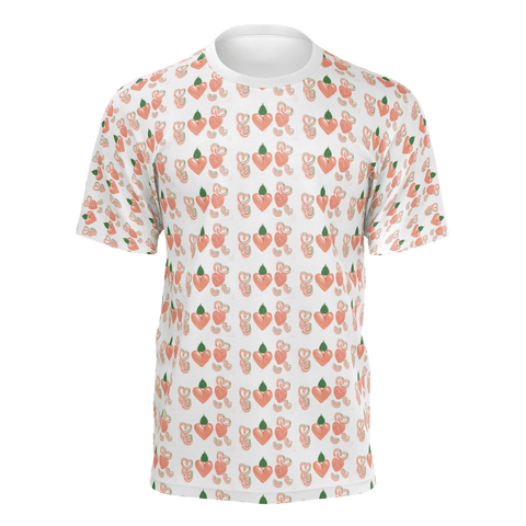Peppu Men Shirt 1