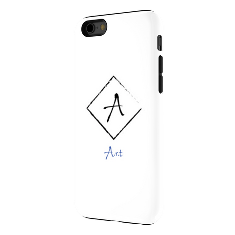 A.R.T iPhone 6 Tough Case
