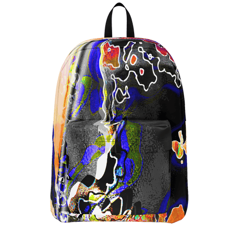 notinaf back pack