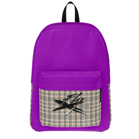 FLYNESS BACK PACKS