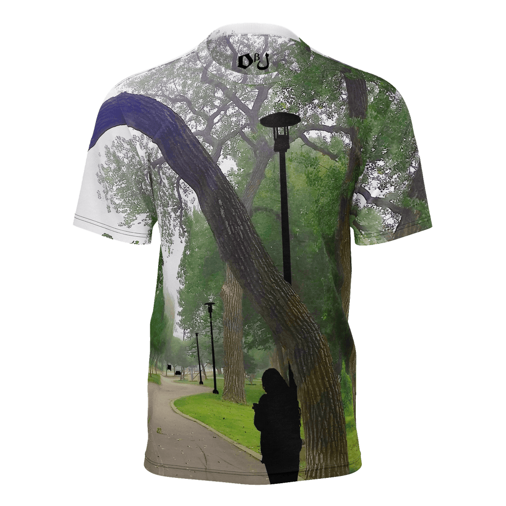 Nature's Path Men's T-Shirt