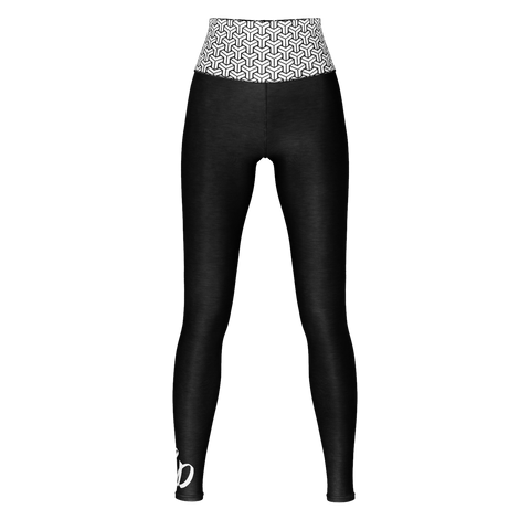 DBD YOGA PANTS