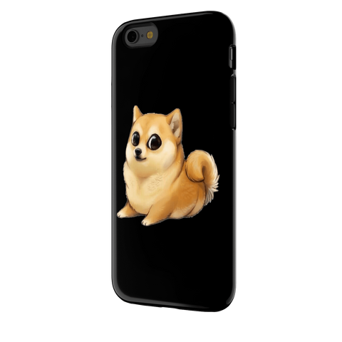 Doge Iphone 6s Tough