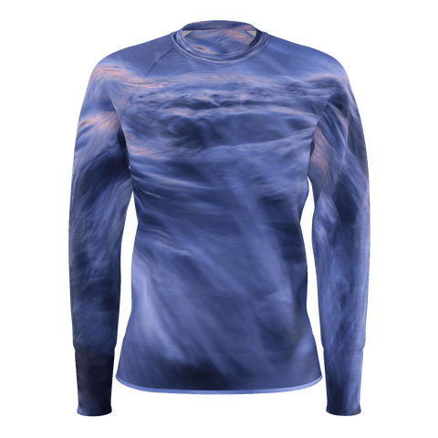 W Water Sweatshirt