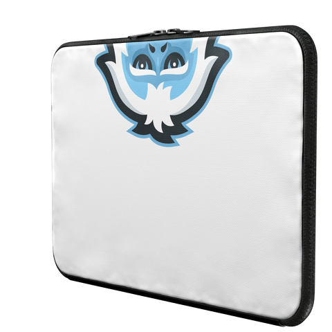 MacBook Yeti