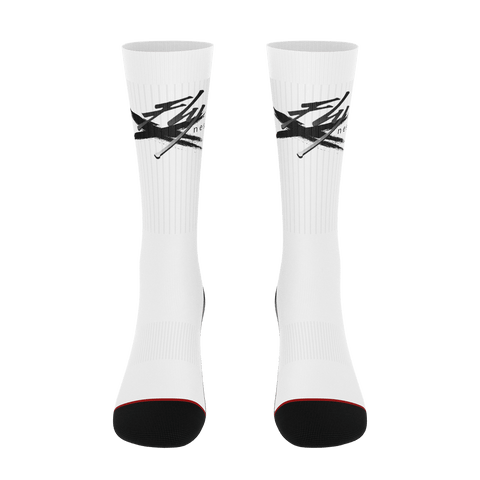 FLYNESS SOCKS