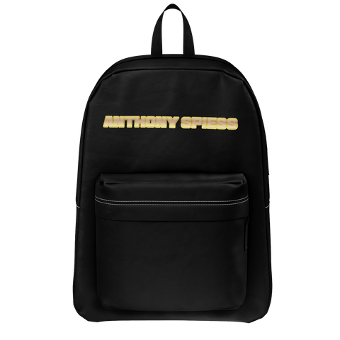 anthony spiess backpack